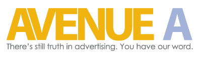 Marketing, Graphic Design, SEO, Video, Radio, Brochures, Business Cards & More in Owen Sound, Servicing Grey Bruce & Beyond